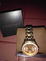 Michael Kors watch in Barstow, California