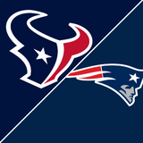 (2/4) TEXANS vs. NEW ENGLAND PATRIOTS 5th ROW/SIDELINE SEATS - Sat, Aug. 19 - CALL NOW! in League City, Texas