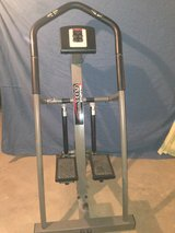 Edge 309 Stepper/climber Machine in Naperville, Illinois