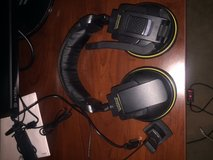 Wireless Gaming Headset in Waldorf, Maryland