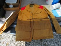 Vintage Lot of 70's Hunting Jackets - Vest & Pants in Cherry Point, North Carolina