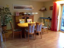 Nice freestanding House in Altenglan for rent Object 298 in Baumholder, GE