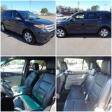 *REDUCED* 2013 Ford Explorer in Warner Robins, Georgia