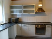 Nice duplex in Jettenbach for rent Object 008 in Baumholder, GE