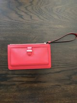 Kate Spade Wristlet in Naperville, Illinois