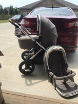 European style stroller in Pleasant View, Tennessee