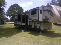 RV 5th Wheel (MARKED DOWN) in The Woodlands, Texas