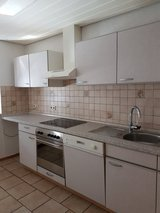 Nice apartment with a separate entrance in Glan-Muenchweiler for rent in Ramstein, Germany
