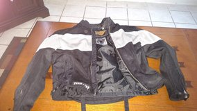 Motorcycle Jacket in Beaufort, South Carolina