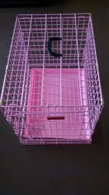 "Pet Professional Crate 16""x20""x24"" in Kingwood, Texas"