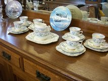 antique tea sets in Lakenheath, UK