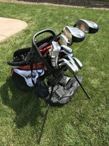 Golf Clubs For Sale in DeKalb, Illinois