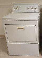 Kenmore Washer in Great Lakes, Illinois