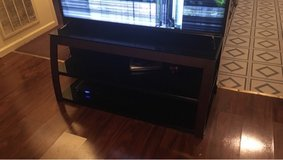 "tv Stand 55"" in Nashville, Tennessee"