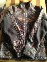 Under Armour Storm camo jacket M in Watertown, New York