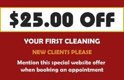 ~~~BOOK YOUR MOVE OUTS NOW & GET AN ADDITIONAL $5 OFF~~~~ in Fort Campbell, Kentucky