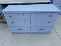 Vintage Chest dresser in Lockport, Illinois
