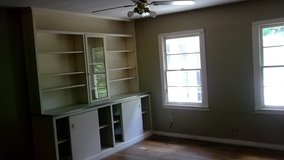 Large House for Rent in Fort Polk, Louisiana