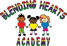 Blending Hearts Academy  and Child Care in Camp Lejeune, North Carolina