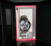 Brand New Guess Watch in Fort Polk, Louisiana