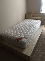 Kids Bed set in Clarksville, Tennessee