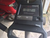 PRO FORM 650 CROSS TRAINER in Liberty, Texas