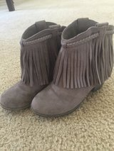 Girls Boots - Size 13 in Vacaville, California