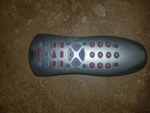 Universal RCA remote in Spring, Texas