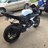 2013 Kawasaki ninja for sale in Fort Meade, Maryland