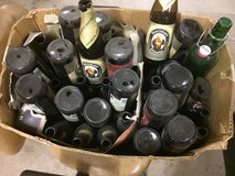 .5l empty home brewer bottles in Alamogordo, New Mexico