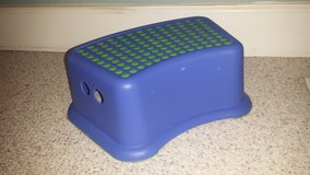 Ikea Step Stool in Glendale Heights, Illinois