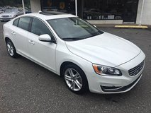 2014 Volvo S60 T5 in Fort Meade, Maryland