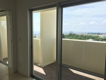 Brand New Unit in Chatan for Rent!! in Okinawa, Japan