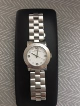 Marc Jacobs watch in Tinley Park, Illinois