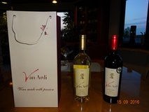 Van-Ardi_Wine made with passion in ancient ARMENIA in Stuttgart, GE