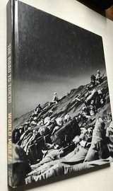 The Road to Tokyo World WarII Time/Life 1980 book in Okinawa, Japan