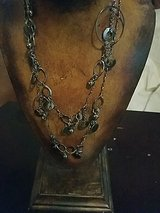 long necklace in Hinesville, Georgia