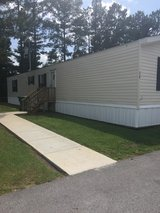 You Can't Beat The Price for This Location! in Camp Lejeune, North Carolina