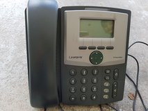 Cisco SPA921 1-line IP Phone with 1-port Ethernet in Ramstein, Germany
