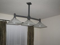 **Reduced- Bar/ Pool Table Light in Houston, Texas