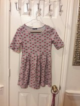 Little girls size 8 dresses in Bellaire, Texas