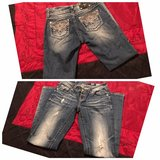 Miss Me Jeans- reduced! in Alamogordo, New Mexico