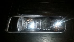 Headlamps for Chevy in Baytown, Texas