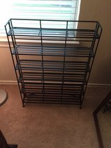 Over 100 DVDs with Stand!! in Kingwood, Texas