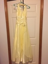 Prom/Formal Dress in Alamogordo, New Mexico
