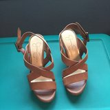 jessica simpson wedges in Kingwood, Texas