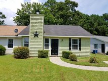 For Rent: 113 Easy St in Camp Lejeune, North Carolina