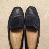 Cole Haan Mens shoes in Kingwood, Texas