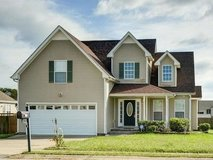 Newly Beautiful 3Bed 2Bath Is Available For Rent. in Fort Campbell, Kentucky