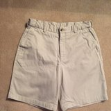 mens shorts in Kingwood, Texas